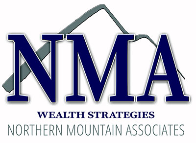 NMA Wealth Strategies